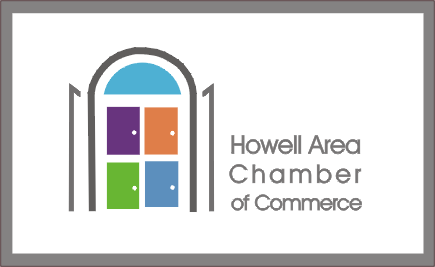 Howell coc web frame